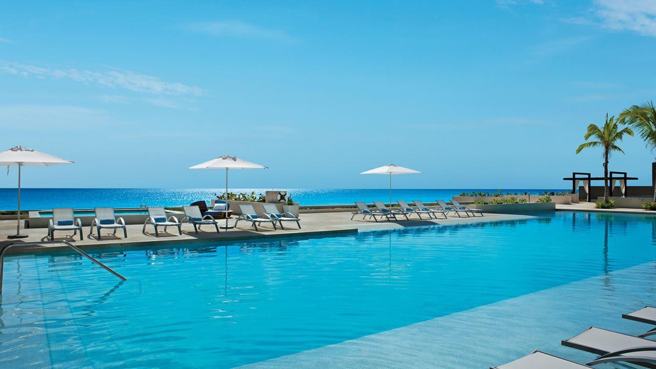 Luxury Holidays 2018 2019 Hotels Tours Honeymoons Tropical Sky