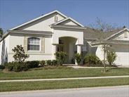 Typical exterior - Orlando Villas & Homes