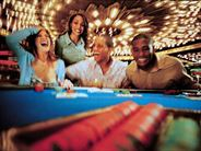 Casinos and Hotels