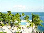 - USA Beach Holidays