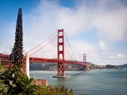 - Escorted Tours in the USA