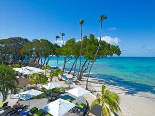 - Barbados & Royal Clipper Cruise