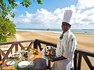 - Lamu Holidays