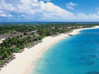 - Mauritius Holidays