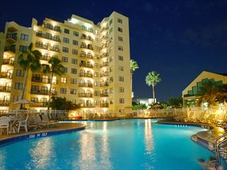 Enclave Suites  - Florida Holidays