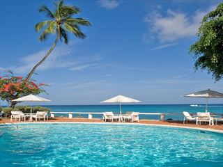 - Barbados Holidays