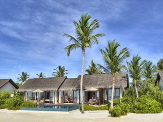- Maldives Holidays