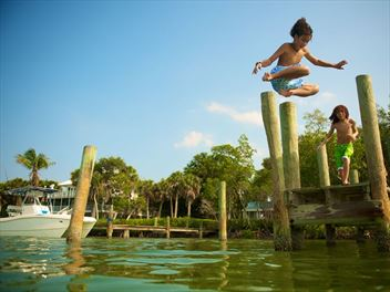 Top 10 things to do in Fort Myers & Sanibel Island