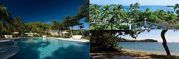 Views from Bequia Resort