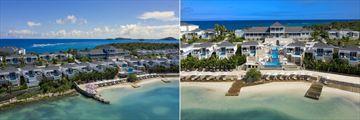 Resort View at Hammock Cove