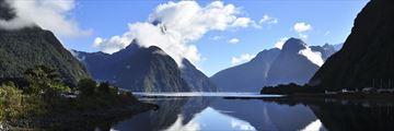 Mildford Sound