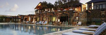 Pullman Resort Bunker Bay, Pool