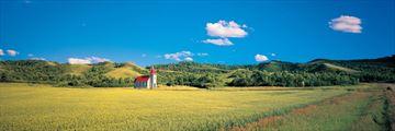 Quappelle Valley, Saskatchewan