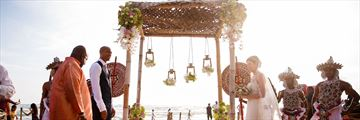 Sri Lanka Wedding Resorts Packages 2021 2022 Tropical Sky