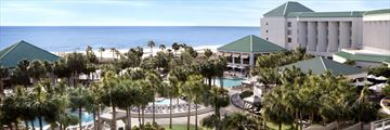 Resort View of The Westin Hilton Head Island Resort & Spa