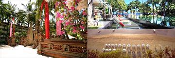 Segara Village Resort Sanur