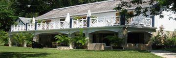 Villa Frankfort