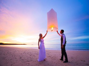 discover your perfect ceremony in thailand
