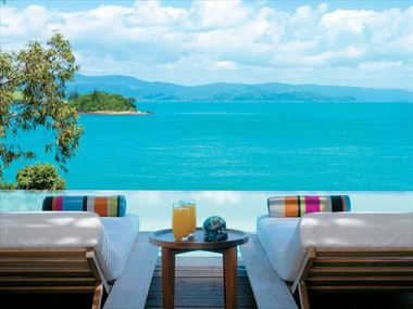 Qualia views