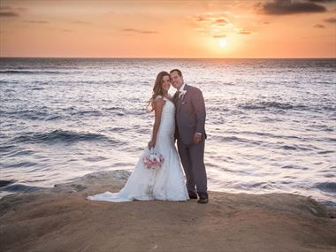 San diego wedding packages american sky san diego weddings junglespirit Image collections