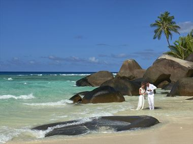 Seychelles Wedding Resorts Amp Packages 2018 2019 Tropical Sky