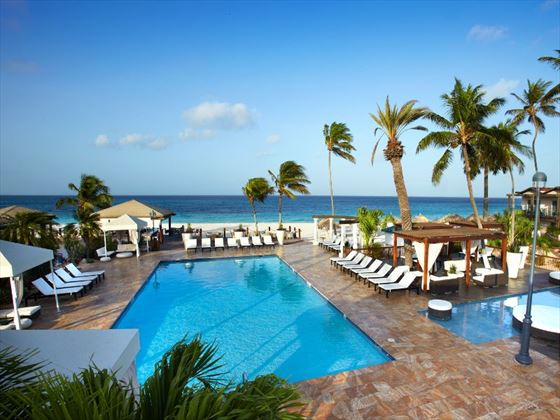 All Inclusive Aruba Vacation Packages With Airfare Blue Harbor In Sheboygan