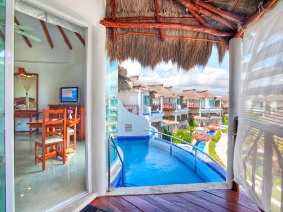 El Dorado Casitas Royale A Spa Resort By Karisma Cancun