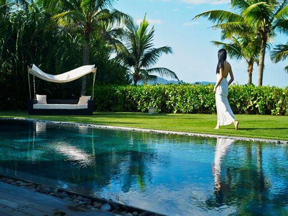 Fusion Maia Da Nang Beach Villa