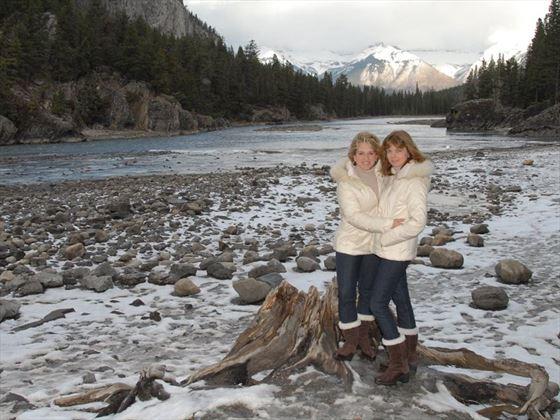 Banff Civil Partnership