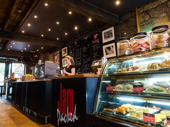 The henry jones art hotel hobart tasmania australiansky for Home ideas centre hobart