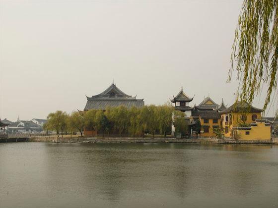 Jinxi