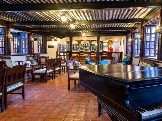 Serena Beach Resort Nyota Terrace