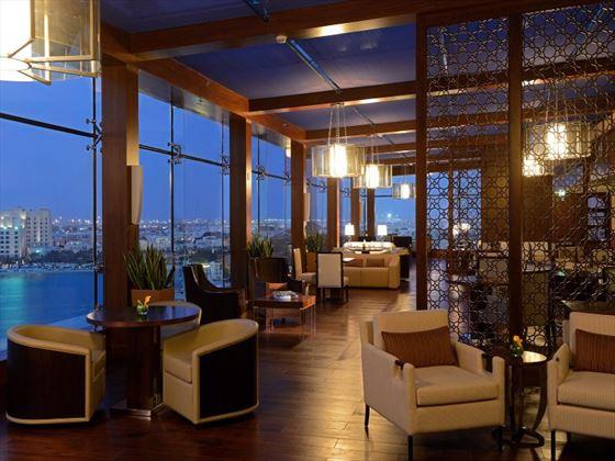 The Ritz Carlton Abu Dhabi Spa