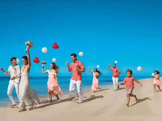 Dominican Republic Wedding Resorts Amp Packages 2018 2019