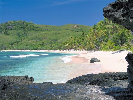 Yasawas Islands