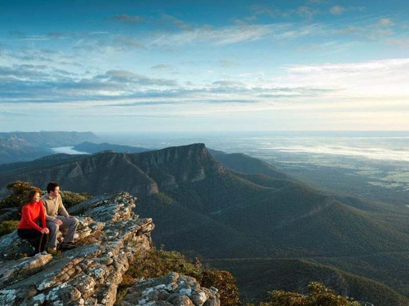 Grampians National Park1