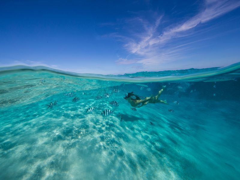 aitutaki underwater tb0317 res