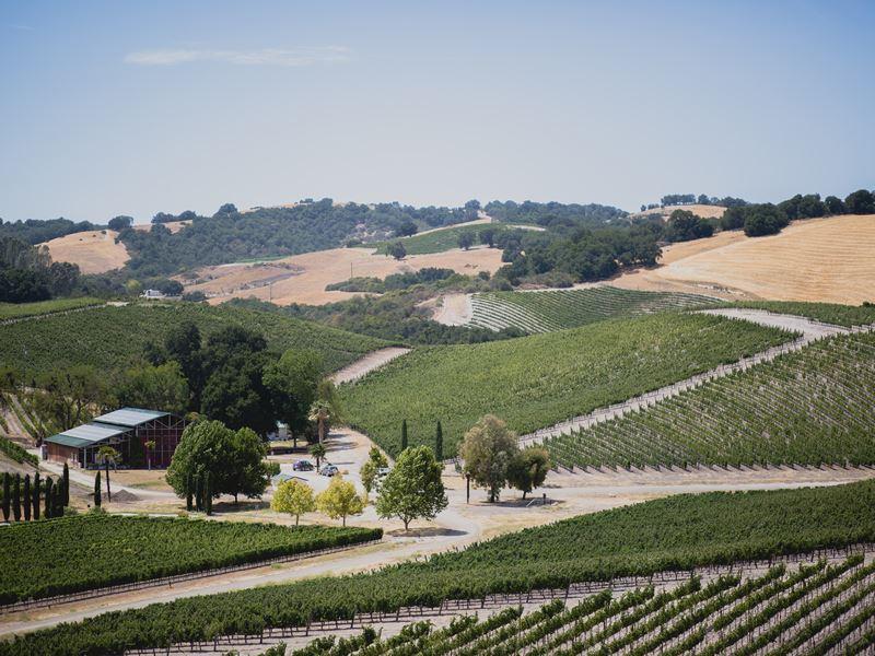 laventure winery paso robles