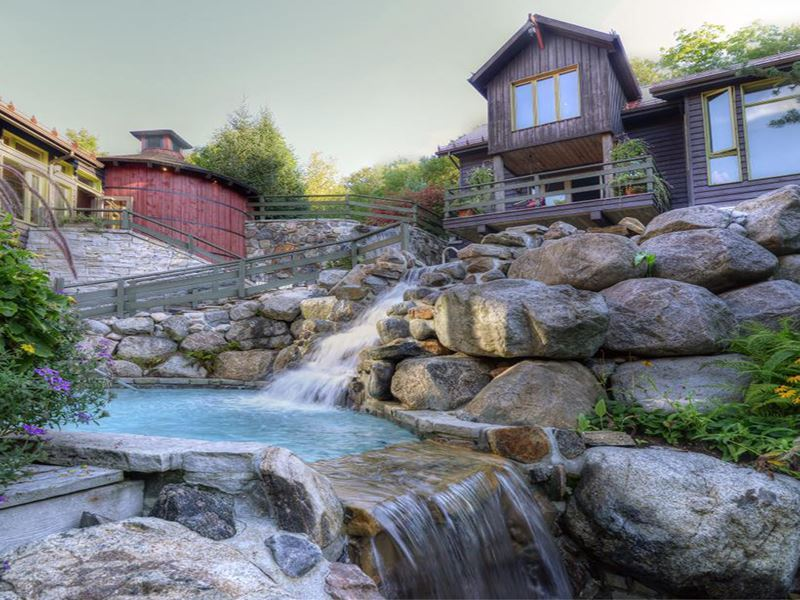 scandinave spa plunge pool 800x600
