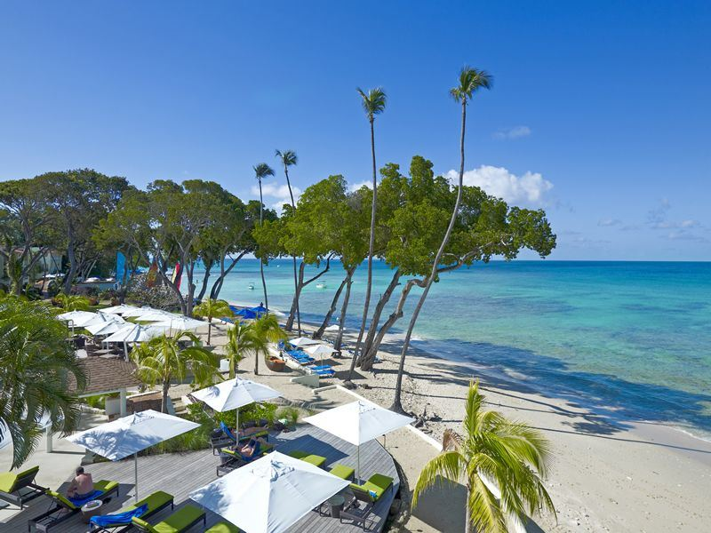 tamarind beach