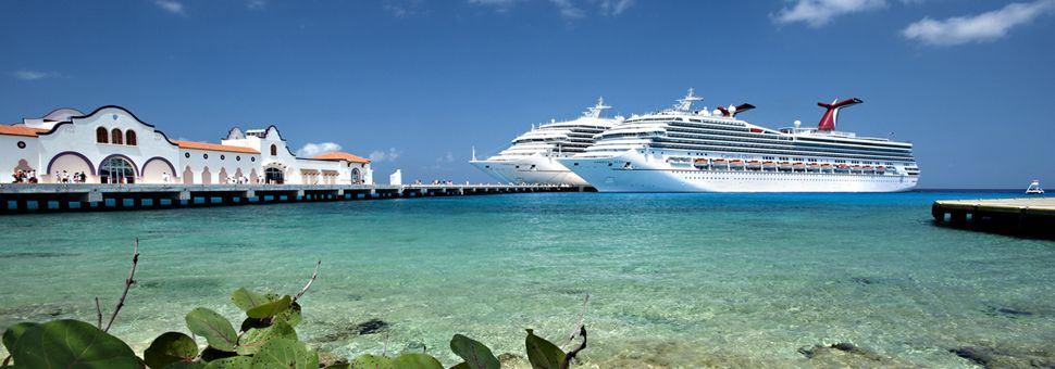 American Cruises In California Florida Alaska Hawaii From - Cruise from california to hawaii