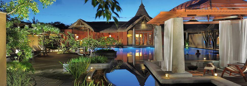 Enjoy honeymoons at Mauritius' Trou Aux Biches Resort & Spa